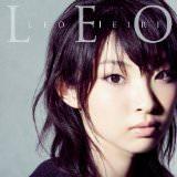 [music]「家入レオ/LEO」アルバム買ってみようかな。