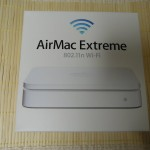 AirMacExtreme