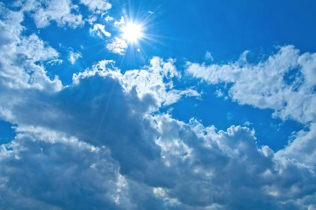 [節電?]太陽光発電の訪問販売が来たよ・・・。(デメリットが多くてまだ導入出来ない理由。)