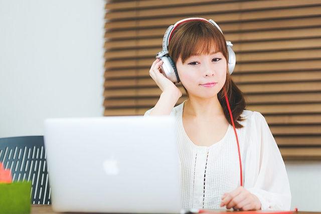 [blog]音楽ネタを書くときに、どうしても気にしちゃうこと。