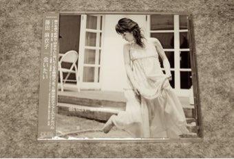 [sasanote Vol.1]「覚悟を決めて。」藤田麻衣子オフィシャルブログより