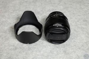 DSCF3597 - 20150309