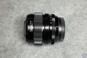 DSCF3599 - 20150309