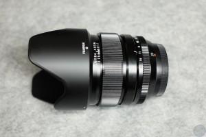 DSCF3602 - 20150309