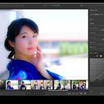 [写真]MacにLightroomが入れられなかったのはMacOSをアップデートしてなかっただけだった話