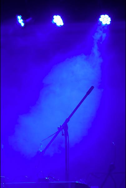[写真]MacBook AirでLightroomCCを使って現像するのはやめたという話。