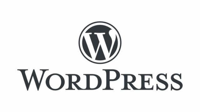 [WP]ブログを無料ブログに引っ越そうかと思ったけどやめた話。