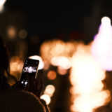 [写真]恵比寿ガーデンプレイスのクリスマスツリー2019(X-Pro3 )